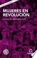 Mujeres en revolución