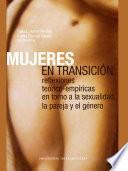 Mujeres en transición