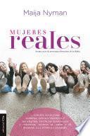 Mujeres reales
