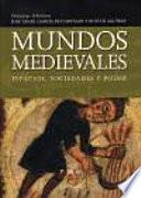 Mundos medievales