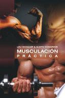Musculación práctica