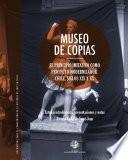 Museo de Copias
