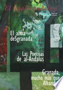 N.46 El legado andalusí