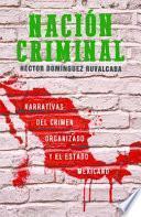 Nacion Criminal