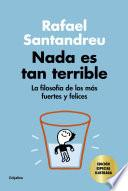 Nada es tan terrible (edición especial)