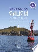 Nagegando Galicia