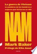 Nam, Volume 1