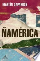 Ñamérica