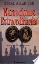 Narraciones Extraordinarias / Extraordinary Tales