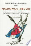 Narrativa y libertad