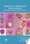 Narrativas y experiencias interculturales