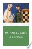 Nathan el Sabio