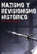 Nazismo y revisionismo histórico