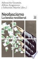 Neofascismo