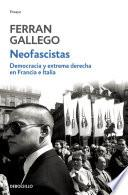 Neofascistas