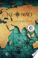 Neonao