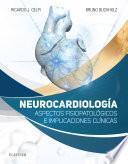 Neurocardiología