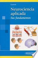 Neurociencia Aplicada/ Applied Neuroscience