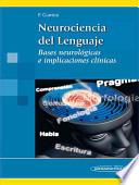 Neurociencia del Lenguaje