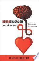 Neuroeducacin en el aula