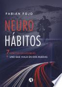 Neurohábitos