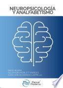 Neuropsicología y analfabetismo