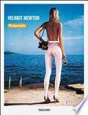 Newton Polaroids. Ediz. italiana, spagnola e portoghese