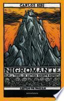 Nigromante
