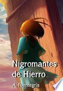 Nigromantes de Hierro