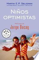 Niños optimistas