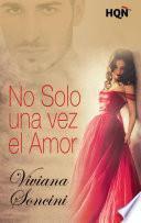 No solo una vez el amor