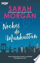 Noches de Manhattan
