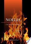 Noelia y las cadenas de maldición | Libro 2