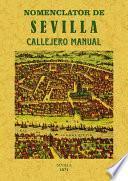 Nomenclator de Sevilla
