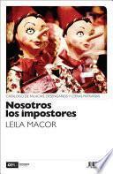 Nosotros los impostores