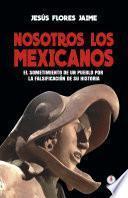 Nosotros los mexicanos