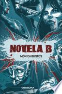 Novela B