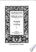 Novelari catalá dels segles XIV a XVIII
