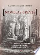 Novelas breves