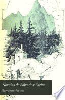 Novelas de Salvador Farina
