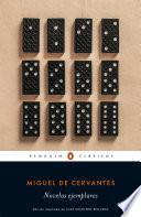 Novelas ejemplares (Los mejores clásicos)