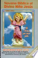 Novena Biblica al Divino Nino (Biblical Novena to the Divine Child)