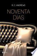 Noventa días