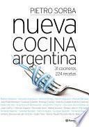 Nueva cocina argentina