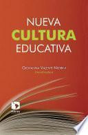Nueva cultura educativa. Los sistemas educativos estatales