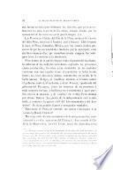 Nueva revista de Buenos Aires ...