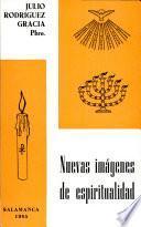 Nuevas imágenes de espiritualidad