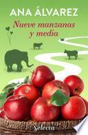 Nueve manzanas y media (Historias de cine 2)