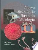 Nuevo diccionario ilustrado de micología
