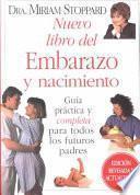 Nuevo Libro Del Embarazo Y Nacimiento